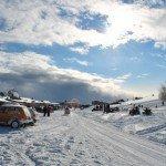 Горнолыжный курорт в Крыму - FAQ