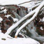 Ангарский перевал (Фото)