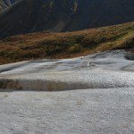 Трусовское ущелье (Фото)