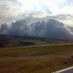 Что посмотреть на горе Ай-Петри?