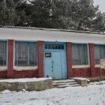 Зимний сезон 2015 на Ангарском перевале