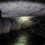 """Пещера """"Данильча Коба"""""""